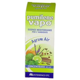 Pumilene Vapo® Agrumi Air