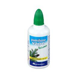Pumilene Vapo® Essenza Balsamica per l'Ambiente