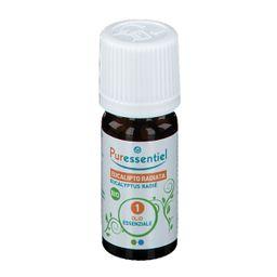 Puressentiel Eucalipto Radiata Bio Olio Essenziale