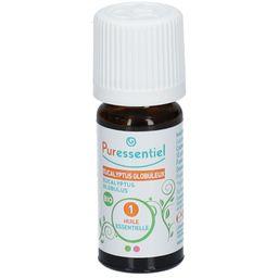 Puressentiel Eucalyptus Glo. Bio Essential Oil