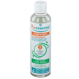 Puressentiel Purificante Gel Detergente Mani