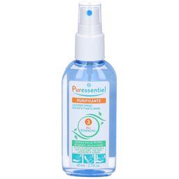 Puressentiel Purificante Lozione Spray Mani
