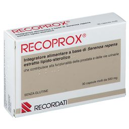 RECOPROX®