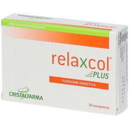 relaxcol® PLUS
