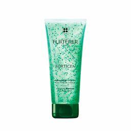 RENE FURTERER Forticea Shampoo Energizzante