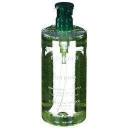 RENE FURTERER Naturia Shampoo Extra-Delicato Equilibrante 500 ml