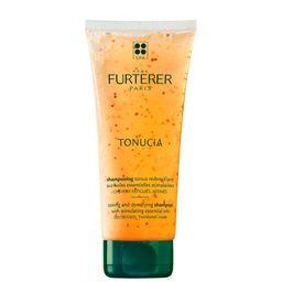 RENE FURTERER Tonucia Shampoo Tonificante Densificante