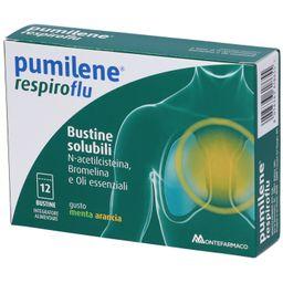 Respiro flu