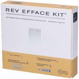 REV Efface Kit