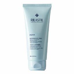 RILASTIL® Aqua Detergente Viso