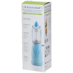 rinowash doccia nasale micronizzata