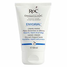 RoC® Enydrial Crema Mani