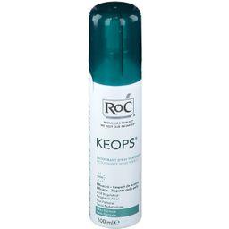 Roc® Keops Spray Fresco