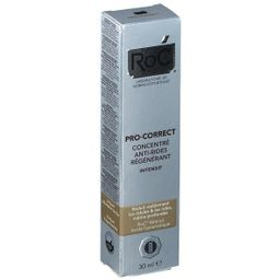 RoC® Pro-Correct Antirughe Concentrato Intensivo