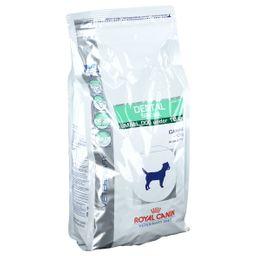 Royal Canin® Dental Special Small Dog (<10 kg)