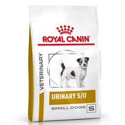 Royal Canin Dog Urinary Small