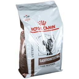 Royal Canin® Gastrointestinal Fibre Response