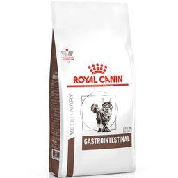 ROYAL CANIN® Gastrointestinal Gatto