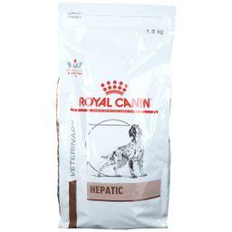 Royal Canin Hepatic Cane Adulto