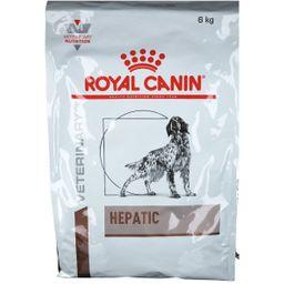 Royal Canin Hepatic HF 16 Veterinary Diet