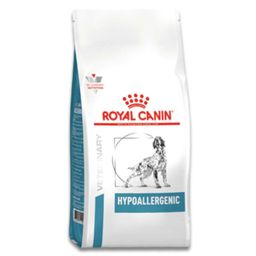 Royal Canin® Hypoallergenic