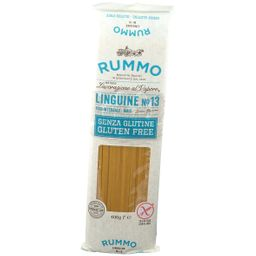 Rummo Linguine N° 13 Senza Glutine