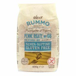 Rummo Penne Rigate N° 66 Senza Glutine