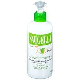 Saugella® YouFresh