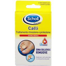 Scholl® Calli
