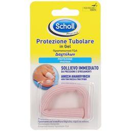 Scholl® Protezione Tubolare in Gel