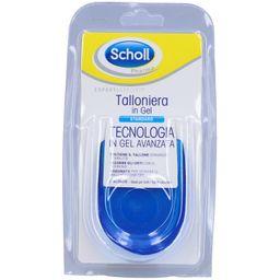 Scholl Talloniera in Gel Standard
