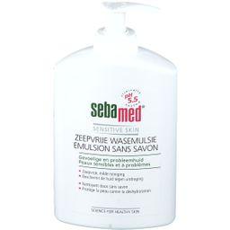 Sebamed® Liquido Detergente pH5.5