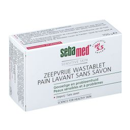Sebamed® Pane Dermatologico pH 5,5