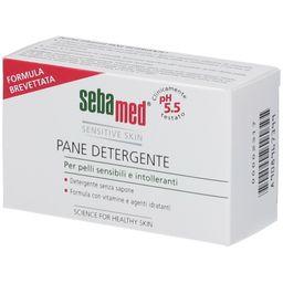 Sebamed® Pane pH 5.5