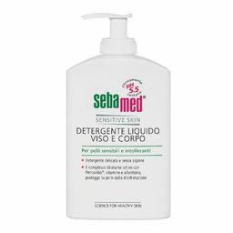 Sebamed® pH 5,5 Liquido