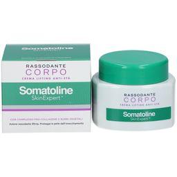 Somatoline Cosmetic® Anti-Age Lift Effect Rassodante over 50