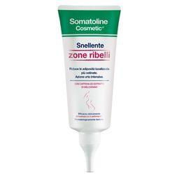 Somatoline Cosmetic® Siero Zone Ribelli