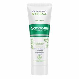 Somatoline Cosmetic® Snellente Natural