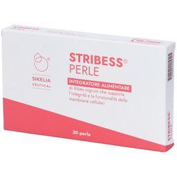 STRIBESS®