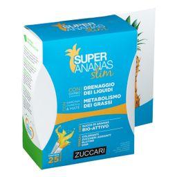 Super Ananas Slim® Bustine