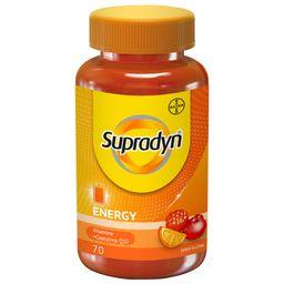 Supradyn® Energy Caramelle Gommose