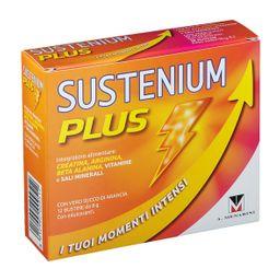 Sustenium® Plus