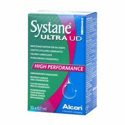 Systane® Ultra UD Collirio Lubrificante