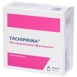 TACHIPIRINA® Granulato effervescente