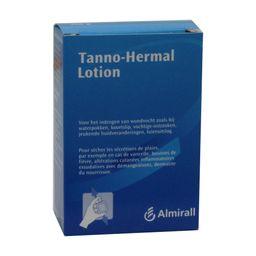 Tanno-Hermal