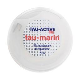tau-marin® TAU-ACTIVE Floss
