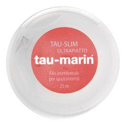tau-marin® TAU-SLIM Ultrapiatto