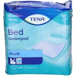 Tena® Bed Plus 60x90 cm