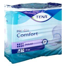 Tena® Comfort Maxi