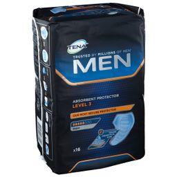 TENA® Men Level 3 Super